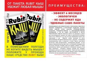 Листовка_Рубит КЫШ