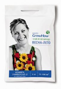 paket_grow1
